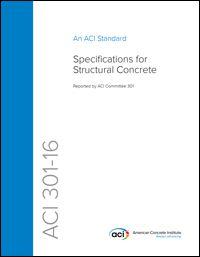 aci 360r 06 design of slabs on ground pdf