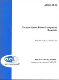 Aci self consolidating concrete us dating service
