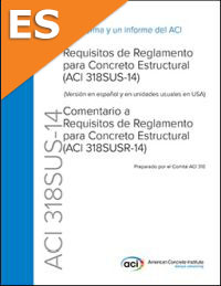 318 14student prices 318 14 building code requirements for 318sus 14 building code requirements for structural concrete and commentary fandeluxe Choice Image