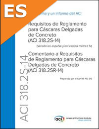 314RS-16 Guide to Simplified Design for Reinforced Concrete