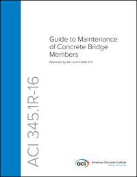 sp 066 04 aci detailing manual 2004