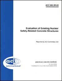 349 2R-07 Guide to the Concrete Capacity Design (CCD) Method