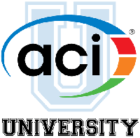 Aci store aci university all access digital subscription aci collection of concrete codes fandeluxe Choice Image