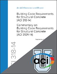 314R-16 Guide to Simplified Design for Reinforced Concrete