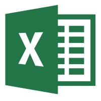 SP-004: (8th) Auto Reshore Excel Spreadsheet