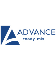 Advance Ready Mix Concrete, Inc.
