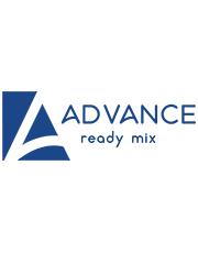 Advance Ready Mix Concrete, Inc.