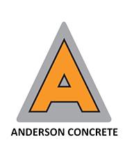 Anderson Concrete Corp.