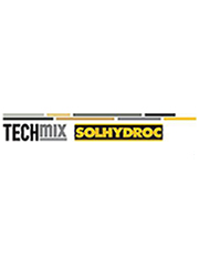 Tech-Mix/Solhydroc