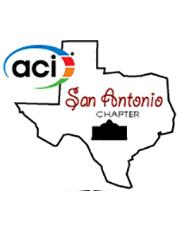 San Antonio Chapter – ACI