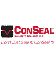 Concrete Sealants, Inc.