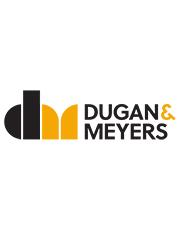 Dugan and Meyers LLC