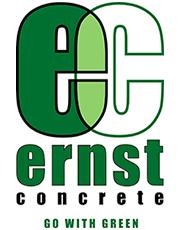 Ernst Enterprises