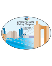 Greater Miami Valley Chapter – ACI