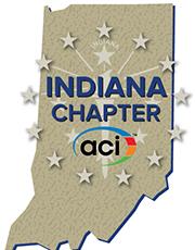 Indiana Chapter - ACI
