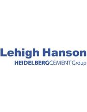 LehighHanson