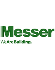 Messer Construction Co.