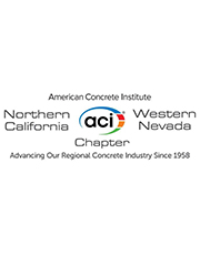 Northern California & Western Nevada Chapter - ACI