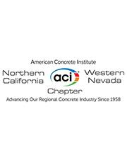 Northern California & Western Nevada Chapter - ACI