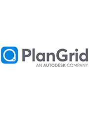 PlanGrid - an Autodesk Company