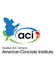 Quebec and Eastern Ontario Chapter – ACI