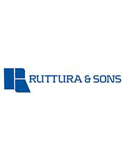 Ruttura & Sons