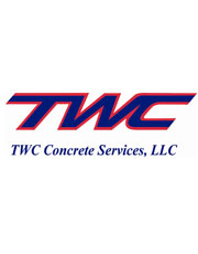 TWC Concrete Services, LLC