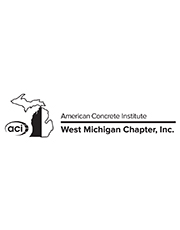 West Michigan Chapter – ACI