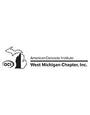 West Michigan Chapter – ACI