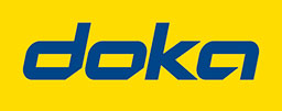 Doka USA Ltd