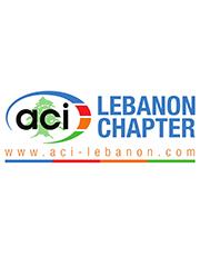 Lebanon Chapter – ACI