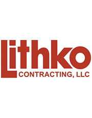 Lithko Contracting, LLC