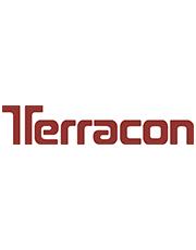 Terracon Consultants, Inc.