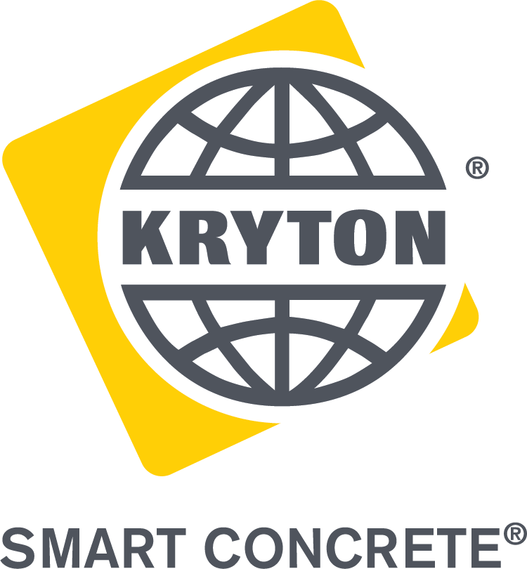 Kryton International Inc