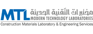 Modern Technology Laboratories - MTL