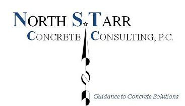 North Starr Concrete Consulting PC