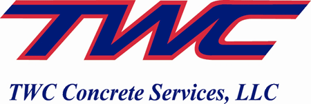 TWC Concrete Services LLC