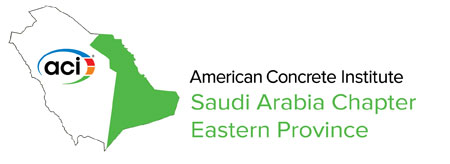 ACI Saudi Arabia Chapter Eastern Province