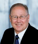 Richard D. Stehly