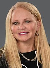 Donna Halstead