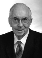 William G. Hime