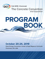 Convention Program Book