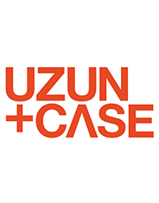 UZUN + CASE