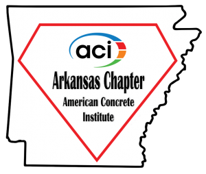 Arkansas Chapter - ACI