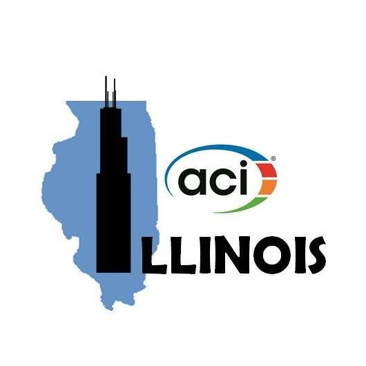 Illinois Chapter - ACI