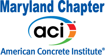 Maryland Chapter – ACI