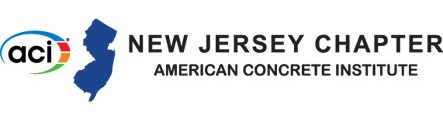 New Jersey Chapter – ACI