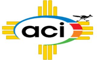 New Mexico Chapter - ACI