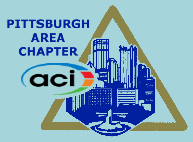 Pittsburgh Area Chapter – ACI