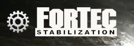Fortec Stabilization Systems